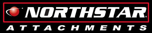 Northstar Attachments Logo